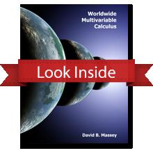 Center of Math - textbooks